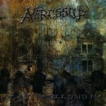 Aggressor – Death Follows Me