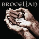 Brocelian – Lifelines