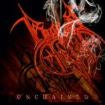Burden Of Grief – Unchained
