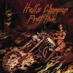 Hell`s Chopper – First Ride