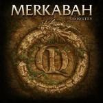 Merkabah – Ubiquity