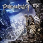 Primalfrost – Prosperous Visions