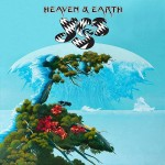 Yes – Heaven & Earth