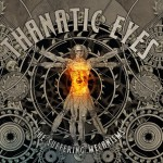Thanatic Eyes – The Suffering Mechanisms