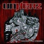 Unherz – Sturm & Drang