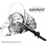 Achren – The White Death
