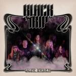 Black Trip – Goin Under
