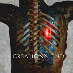 Creation`s End – Metaphysical