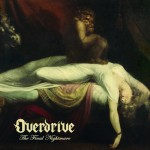 Overdrive – The Final Nightmare