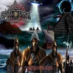 Project Terror – Conquistador