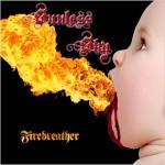 Sunless Sky – Firebreather