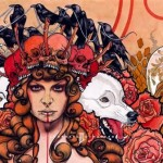 Dynahead – Chordata II