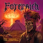 Forensick – The Prophecy