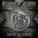 Ichabod Krane – Day Of Reckoning
