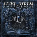 Ion Vein – Ion Vein