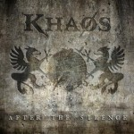 Khaos – After The Silence- Single