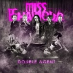 Miss Behaviour – Double Agent