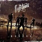 Soledown – Mudbox