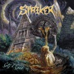 Striker – City Of Gold