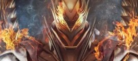 Valkeryon_-_Vision_Of_Fire