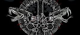VoodooGods-Cover