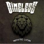 Dimeless – White Lion