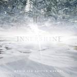 Innershine – Where the Spirits Wander