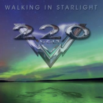 220 Volts – Walking In Starlight