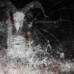 Devil-M – Revenge of the Antichrist