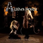 Audioporn – Midnight Confessions