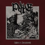 Pyre – Human Hecatomb