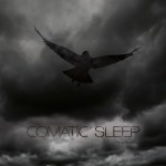 Comatic Sleep – Pale (Demo)