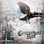 Cannonball Ride – Emerge & See