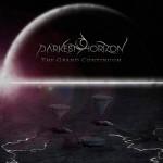 Darkest Horizon – The Grand Continuum