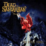 Dead Samaritan – The Devil Tunes