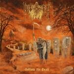 Deathronation – Hallow The Dead