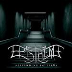 Epistheme – Descending Pattern