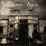 Flashback of Anger – Splinters of Life