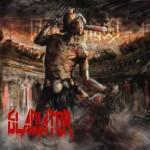 FreaKings – Gladiator