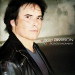 Jimi Jamison – Crossroad Moments