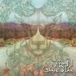 John Garcia – John Garcia