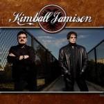 Kimball Jamison – Kimball Jamison