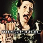 Megasonic – Intense