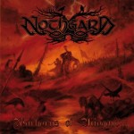 Nothgard – Warhorns of Midgard