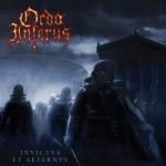 Ordo Inferus – Invictus Et Aeternus