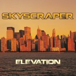 Skyscraper – Elevation