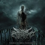 Swine Overlord – Parables Of Umbral Transcendence