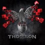 Thompson – Ora et labora