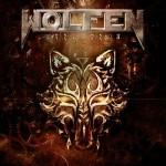 Wolfen – Evilution