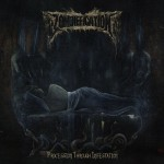 Zombiefication – Procession Through Infestation